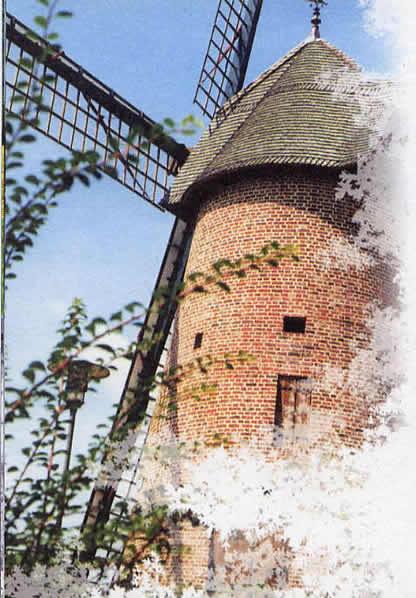 30 - moulin